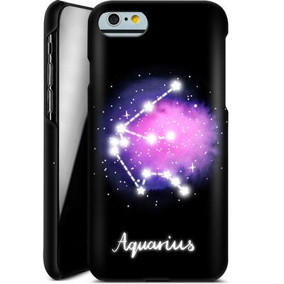 Apple iPhone 6s Smartphone Huelle - AQUARIUS von Becky Starsmore