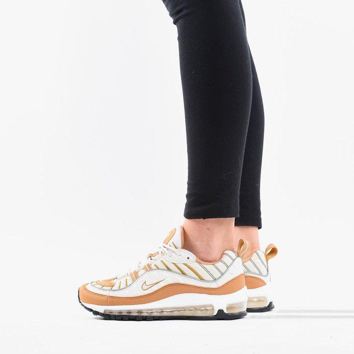 Nike Air Max 98 AH6799 003