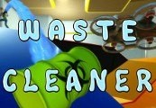 Waste Cleaner Steam CD Key