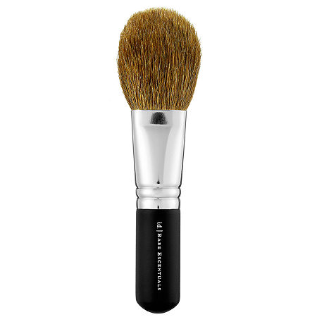 bareMinerals Flawless Application Face Brush, One Size , No Color Family