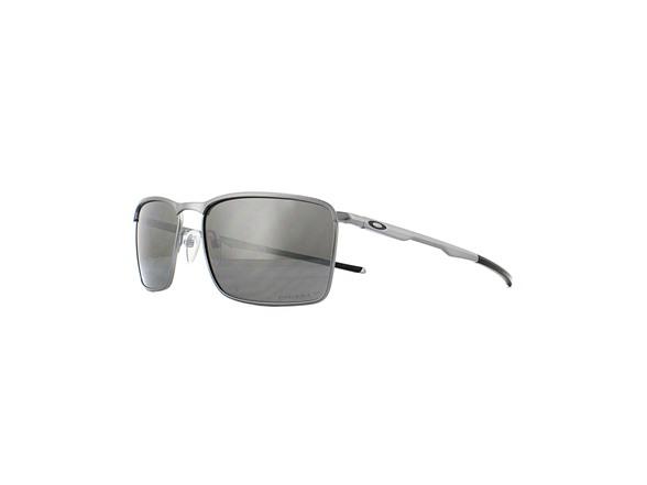 Oakley Conductor6 10 Polarized Sunglass
