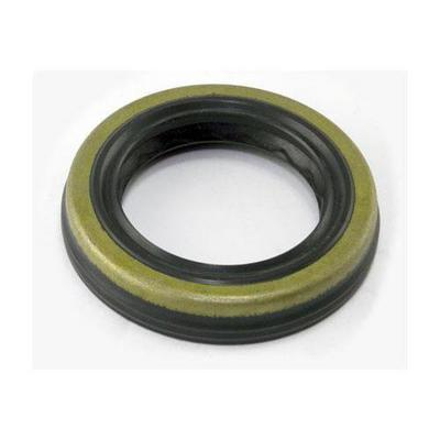 Omix-ADA Dana 35 Outer Axle Seal - 16534.10