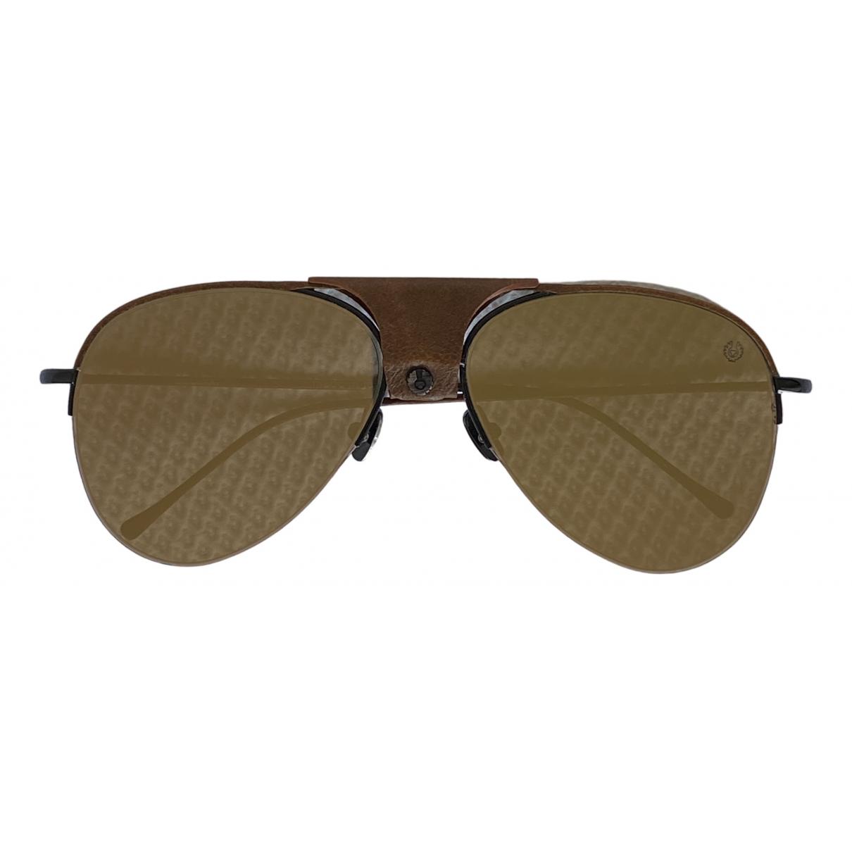 Gafas Belstaff