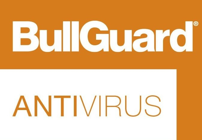 BullGuard AntiVirus 2019 Key (3 Year / 1 PC)