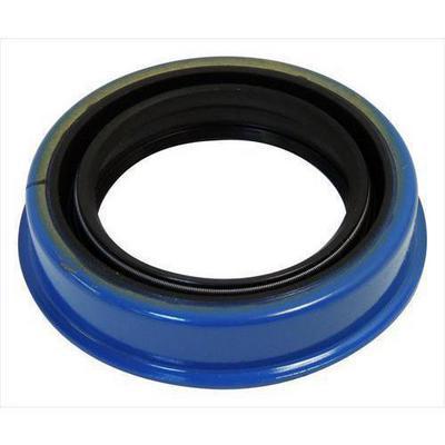 Crown Automotive Transfer Case Output Shaft Seal - 83505290