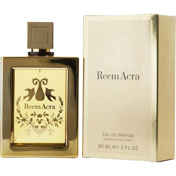 Reem Acra - Reem Acra Eau de parfum 90 ML