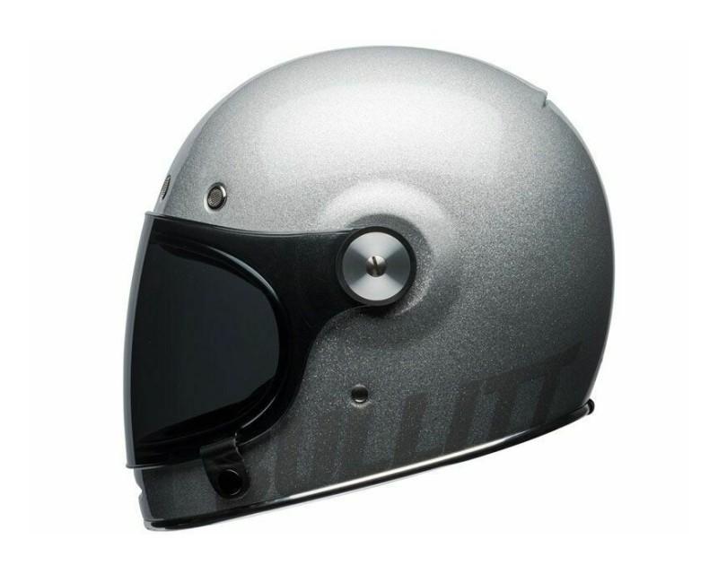 Bell Racing 7092590 Bullitt Helmet