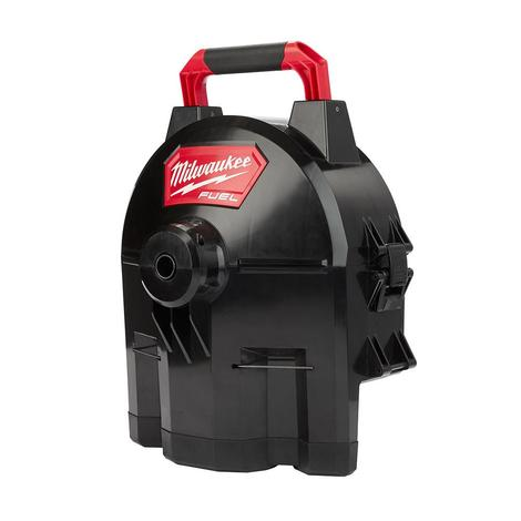 Milwaukee M18™ Fuel™ Switch Pack Drum