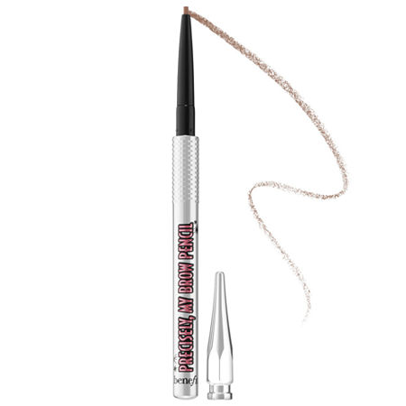 Benefit Cosmetics Precisely, My Brow Pencil Ultra Fine Shape & Define Mini, One Size , Multiple Colors