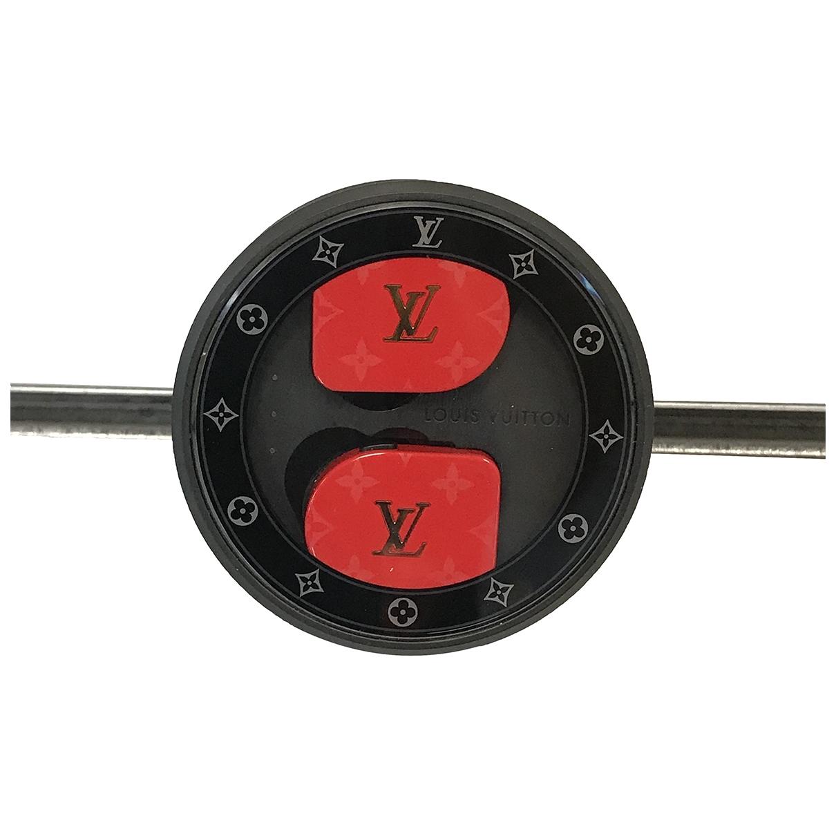 Auriculares Louis Vuitton