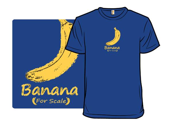 For Comparison T Shirt
