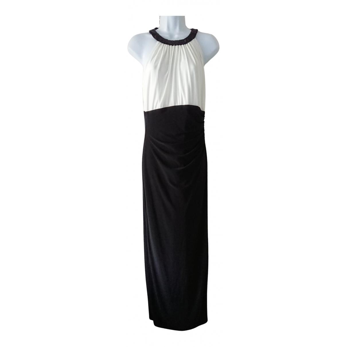 Lauren Ralph Lauren N Ecru dress for Women 6 US