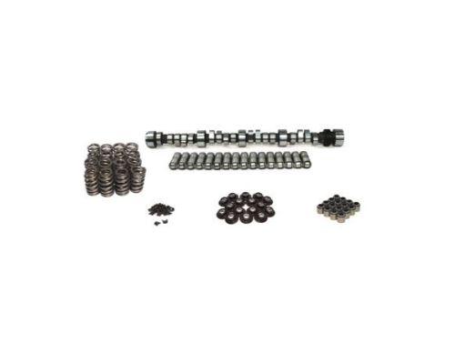Lunati 20540714K Cam K-Kit LS V277HR13