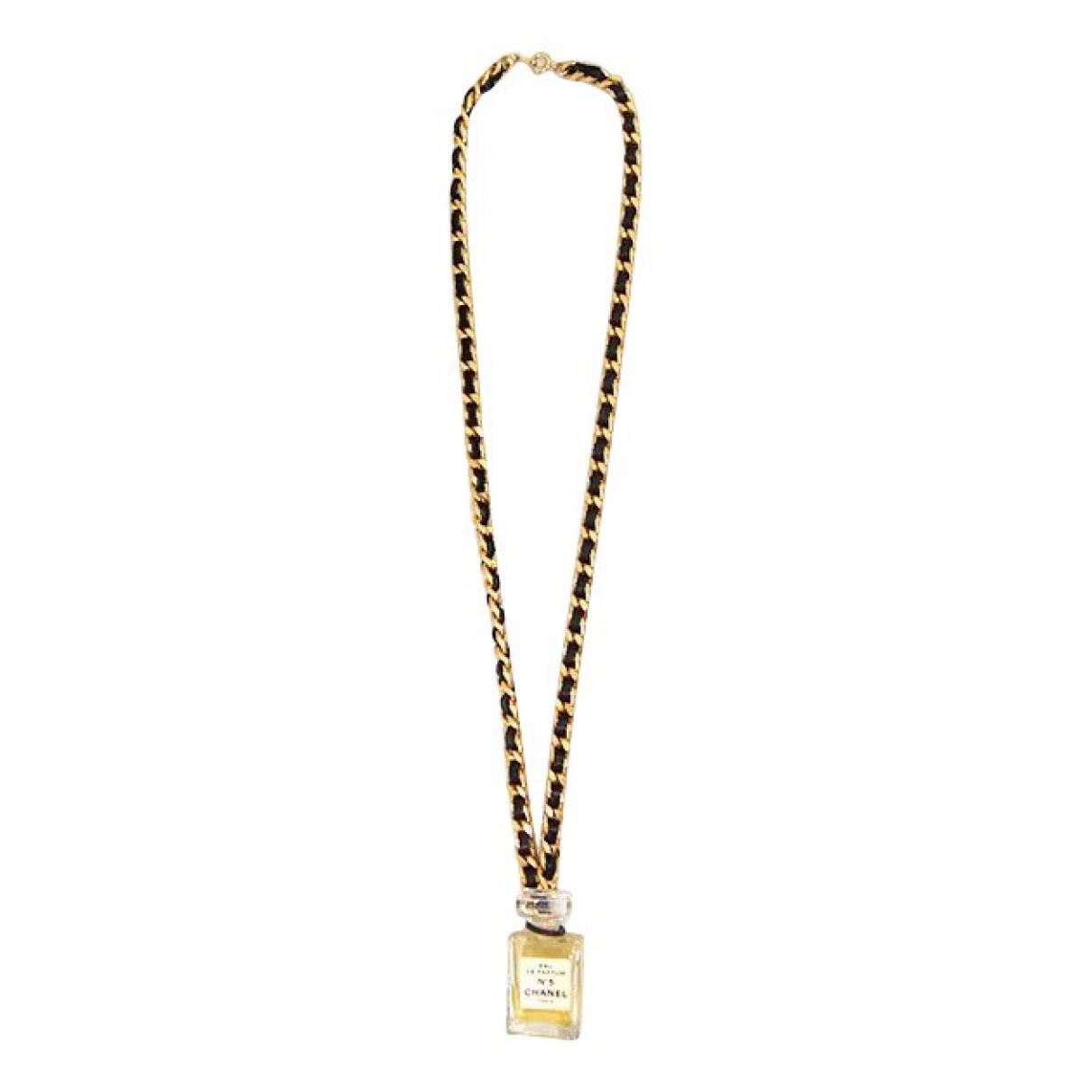 Collar CHANEL Chanel