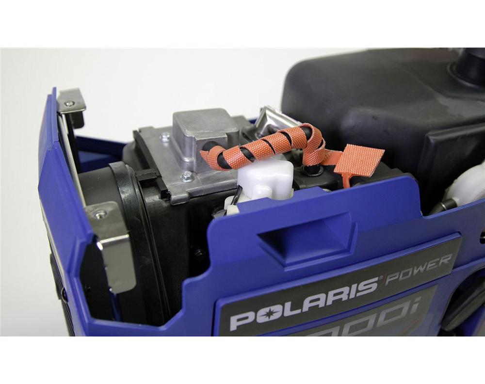 Polaris OEM 2881433 Cold Weather Kit