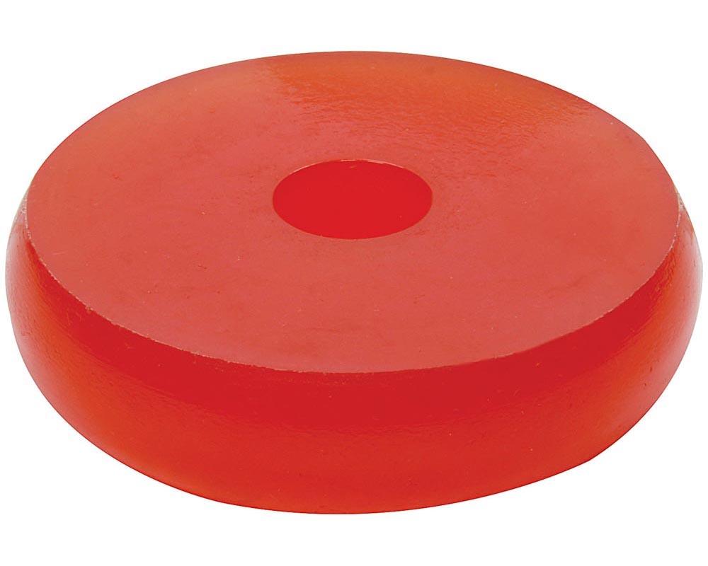 Allstar Performance ALL99410 Bushing Orange 3.380in x .81in 55DR ALL99410