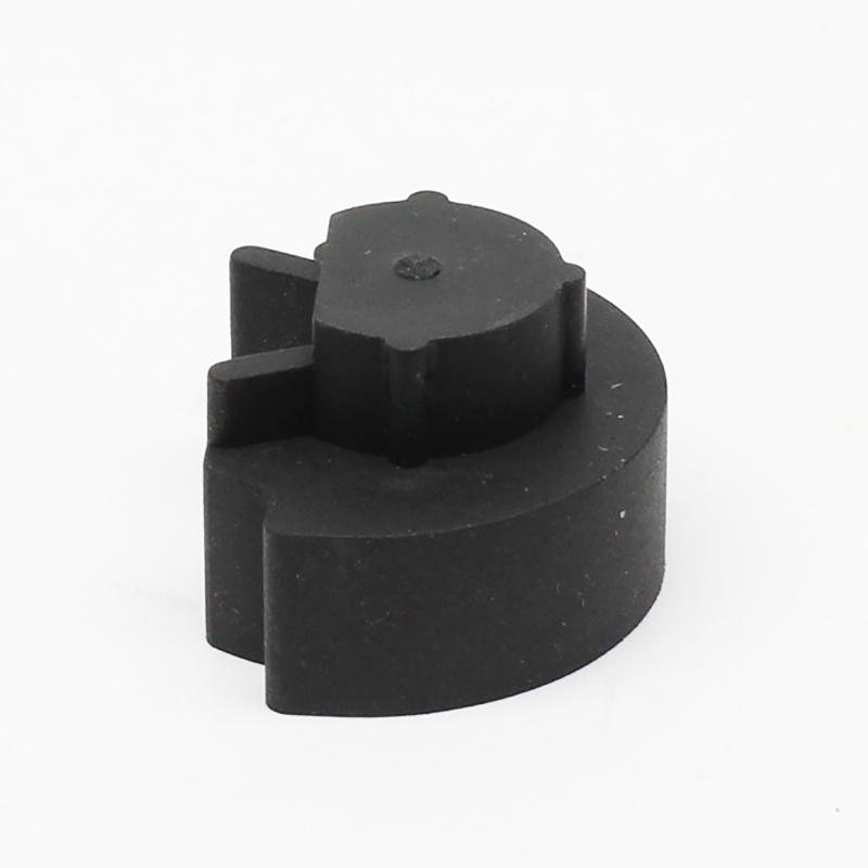 TI Automotive 31-62 Pump mounting grommet