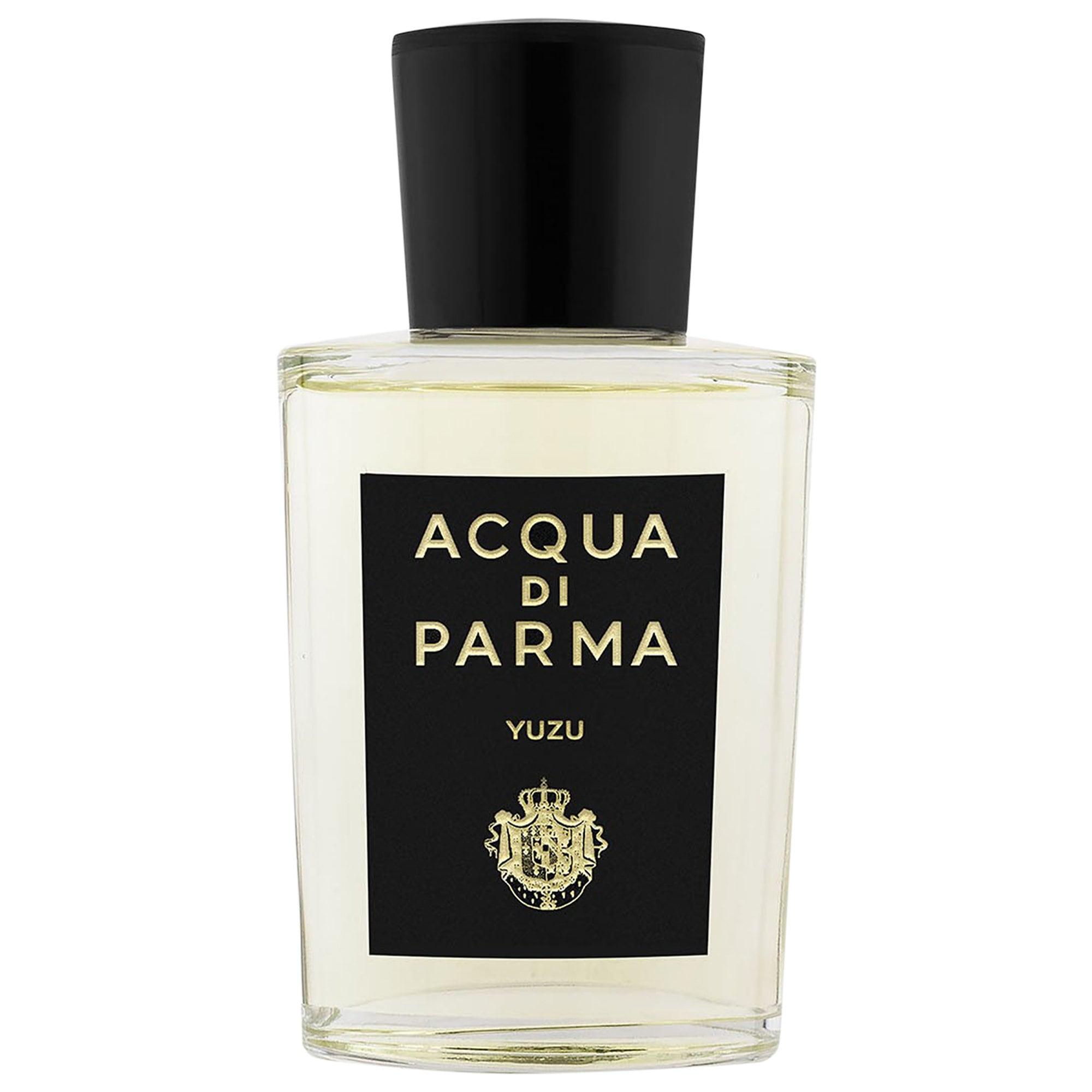 Yuzu Eau de Parfum - 3.4oz/100mL