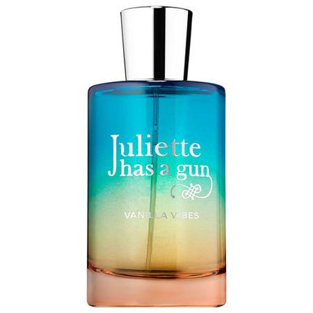 Juliette Has a Gun Vanilla Vibes, One Size , Multiple Colors