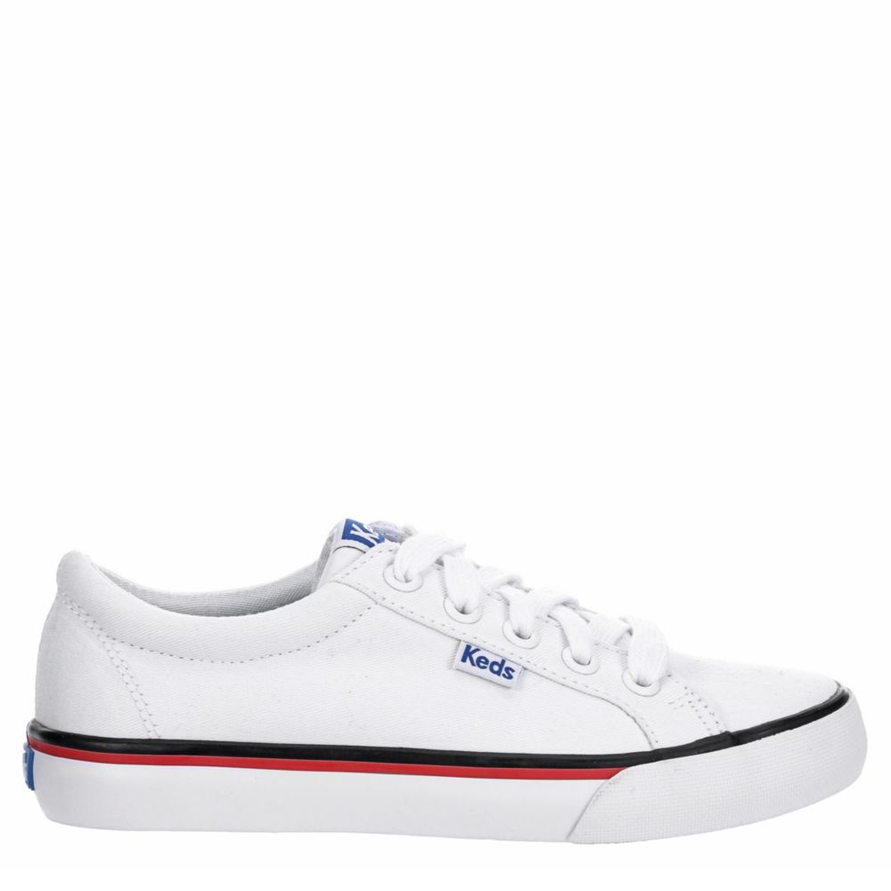 Keds Girls Jumpkick Shoes Sneakers