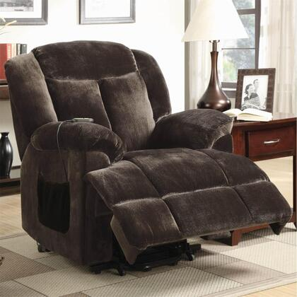 Recliners 600173 37