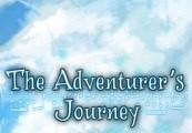RPG Maker: Adventurers Journey DLC Steam CD Key