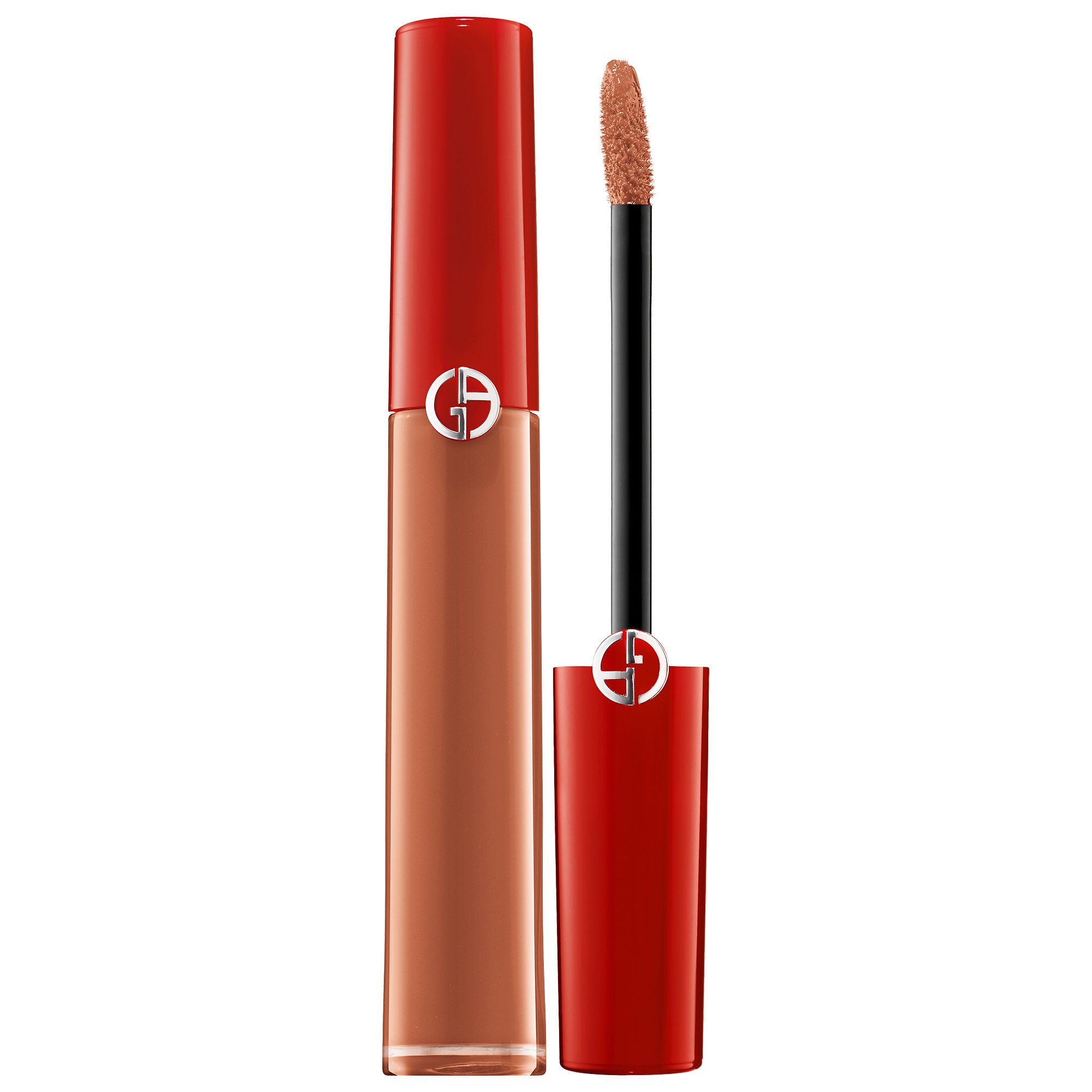 Lip Maestro Liquid Matte Lipstick - 100 Sand