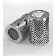 Donaldson P171813 - Hydraulic Filter, Cartridge