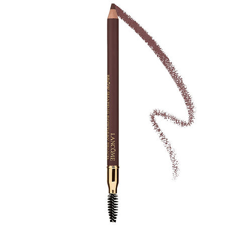 Lancôme Brow Shaping Powdery Pencil, One Size , No Color Family
