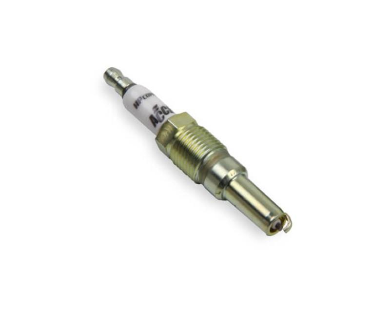 Accel 346 SPARK PLUG,1 OF 346 Ford 5.4L V8