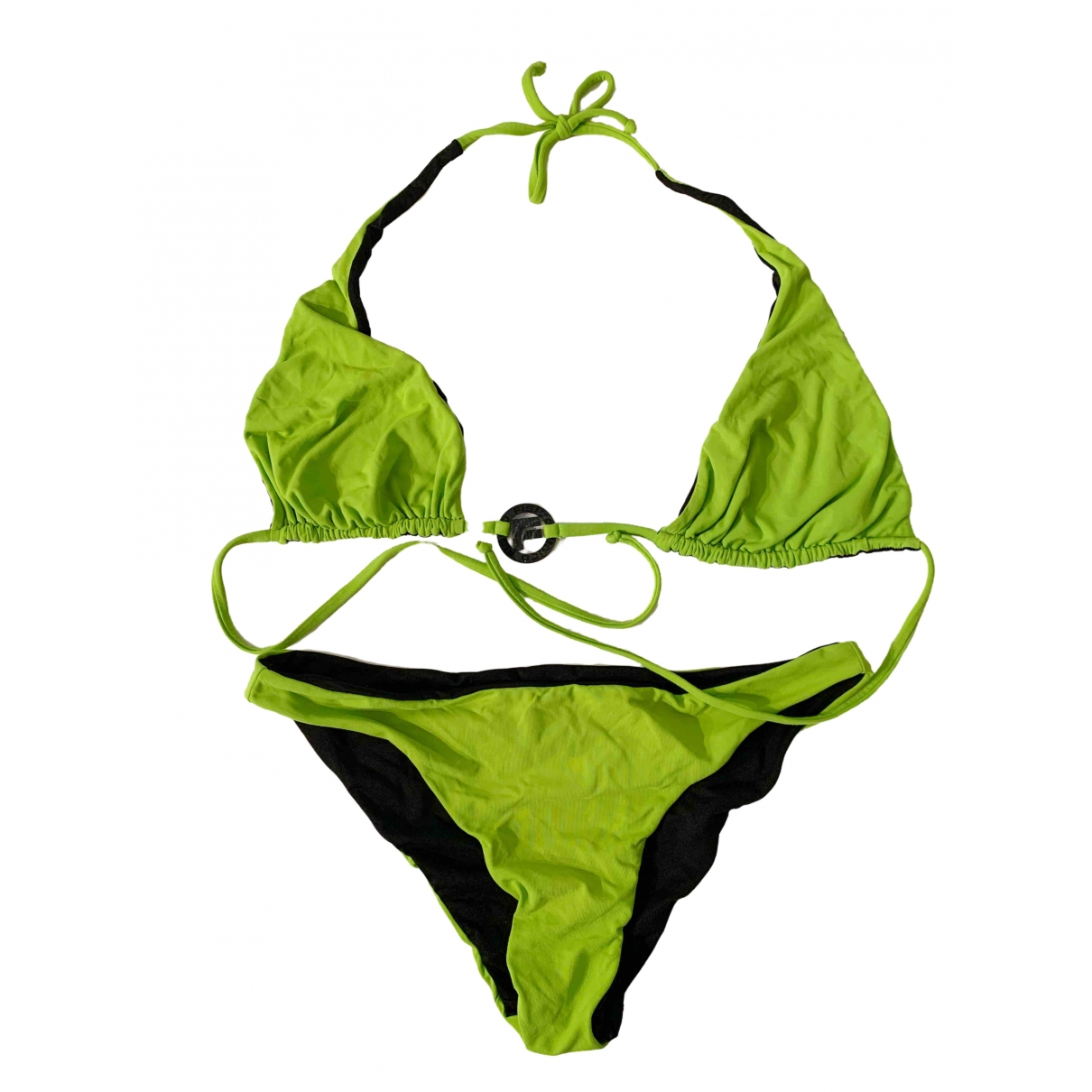 Bikini Non Signe / Unsigned