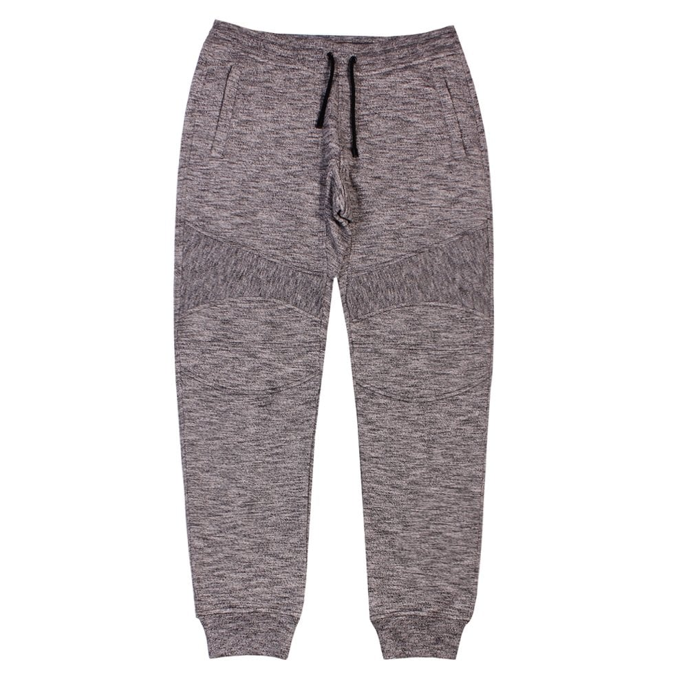 Belstaff Ashdown Sweatpants Colour: GREY, Size: SMALL