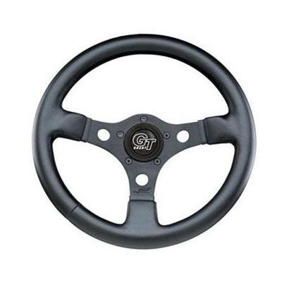 Grant Steering Wheels Formula GT Steering Wheel - 773