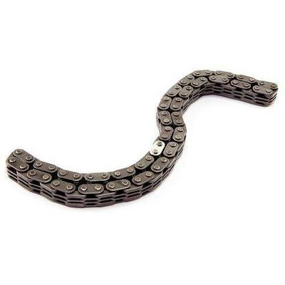 Crown Automotive Timing Chain - 53020444