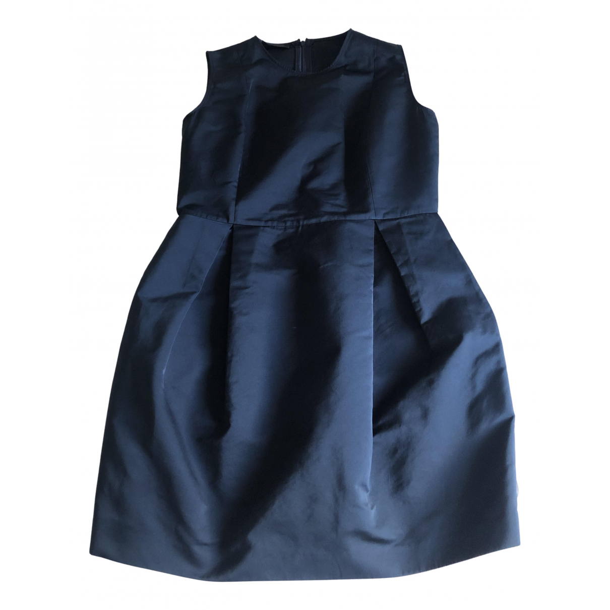 Calvin Klein Collection N Blue dress for Women 10 US