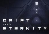 Drift Into Eternity Steam CD Key