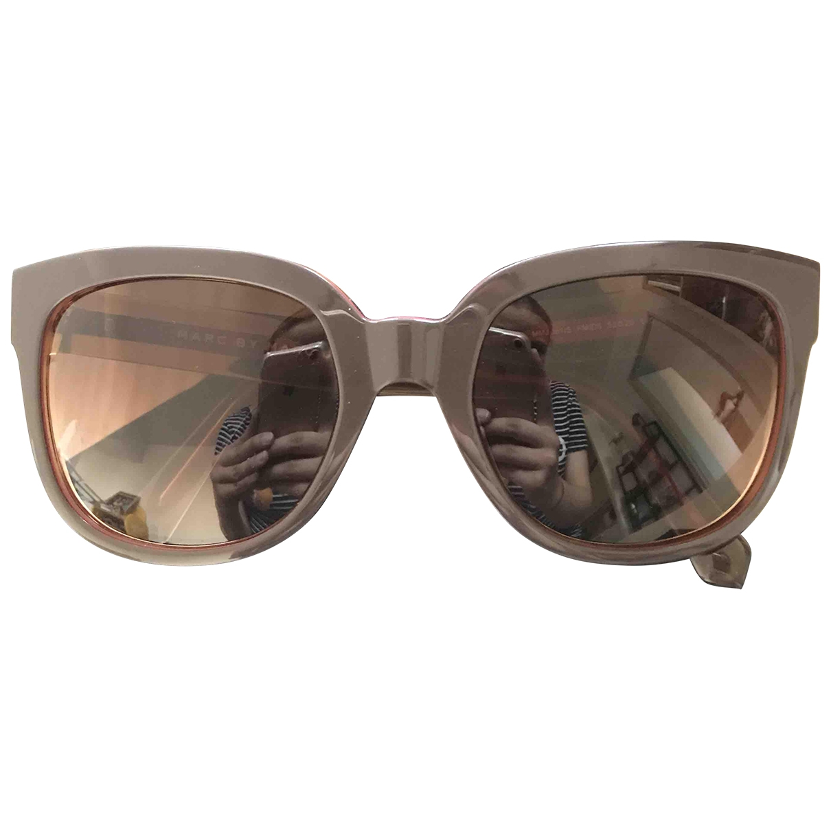 Gafas Marc By Marc Jacobs
