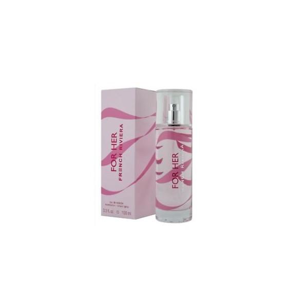 Corinto French Riviera - Carlo Corinto Eau de Toilette Spray 100 ml