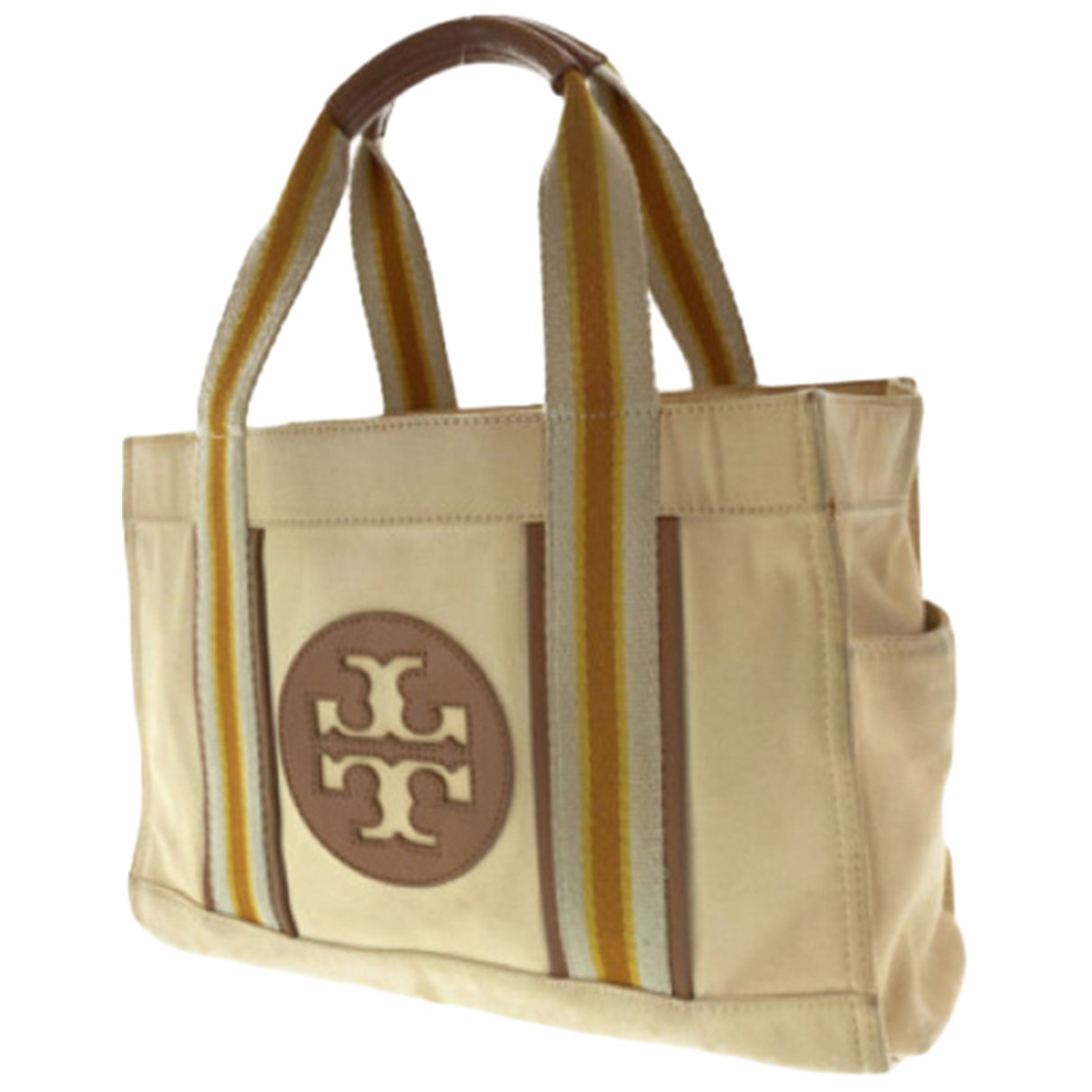 Tory Burch N Cloth handbag for Women N