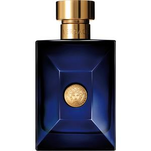 Versace Parfums pour hommes Dylan Blue After Shave Lotion 100 ml
