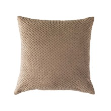 Solid Color Cushion Cover Without Filler