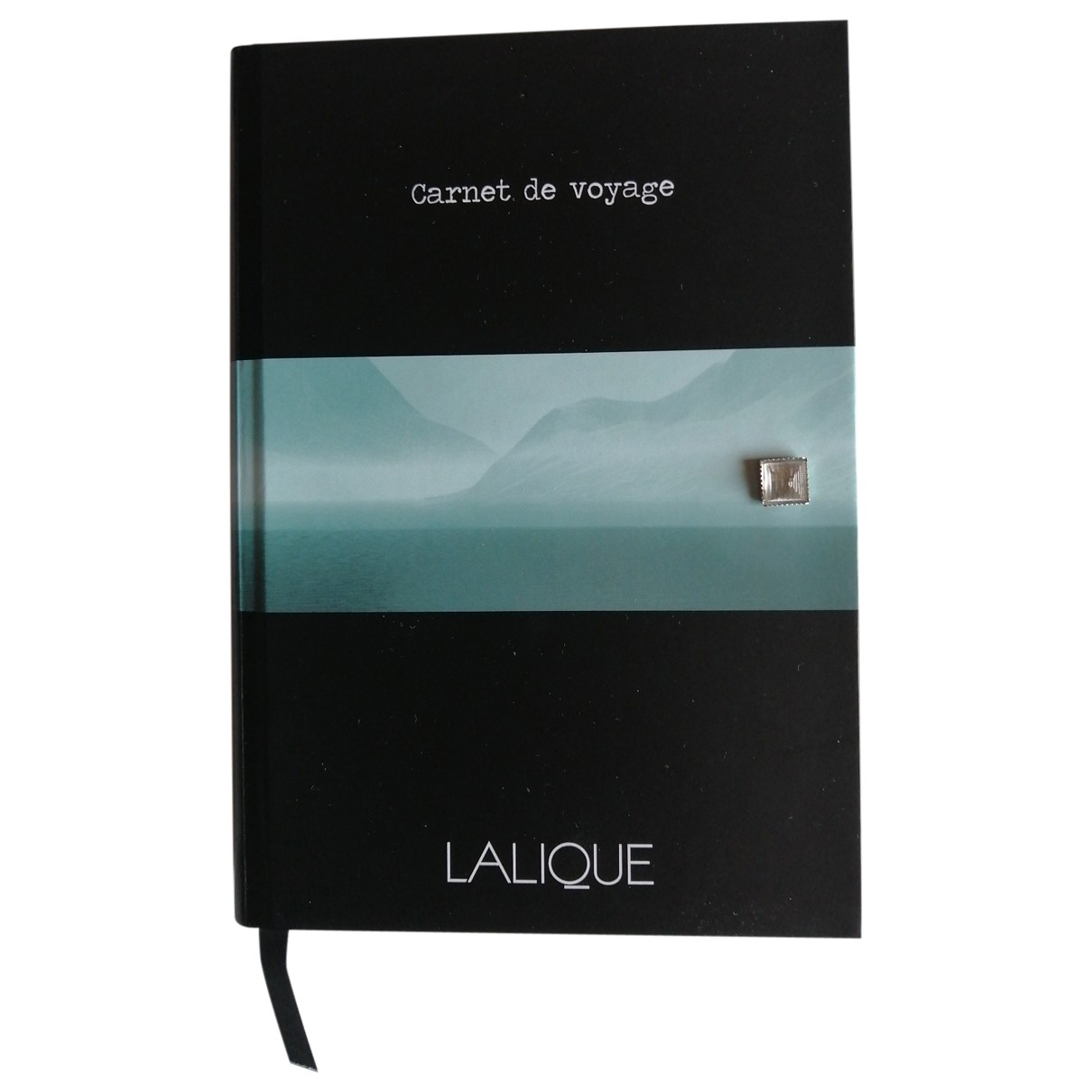 Lalique - Objets & Deco   pour lifestyle en autre - multicolore