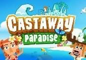 Castaway Paradise Steam CD Key