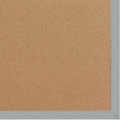 RUG-AT030913 10 x 14 Rectangle Area Rug in