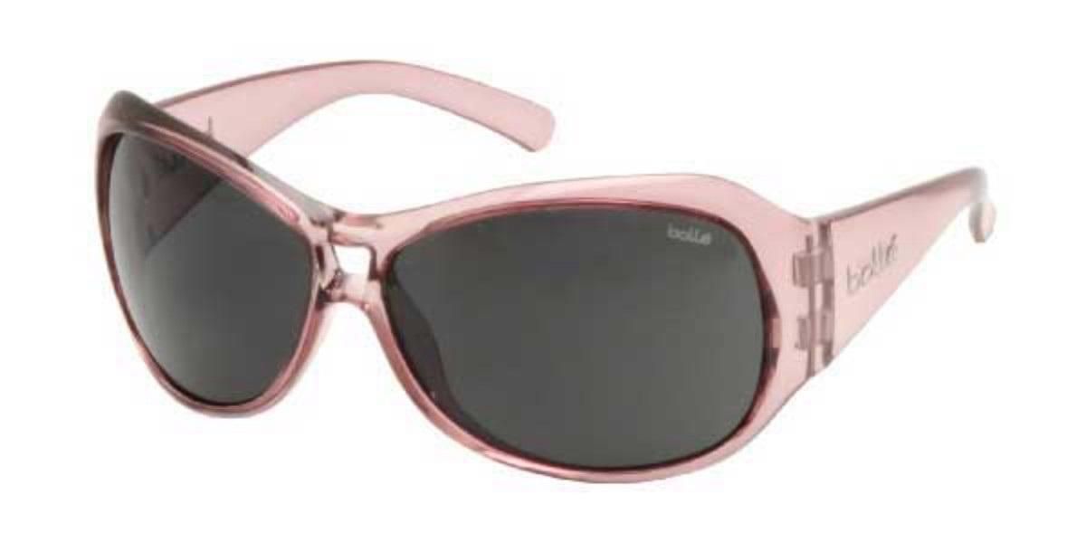 Bolle Kids Bolle Sarah Kids 11125 Kids' Sunglasses Red Size 57