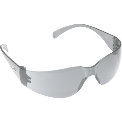 3M Virtua Max Safety Glasses