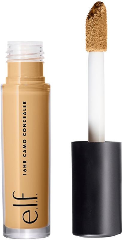 16HR Camo Concealer - Medium Sand (medium w/ neutral undertone)