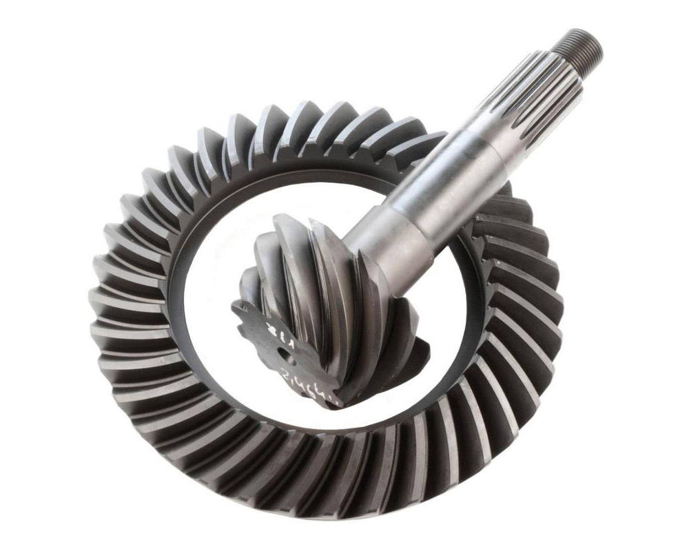 Motive Gear G884355 Performance Differential Performance Differential Ring and Pinion