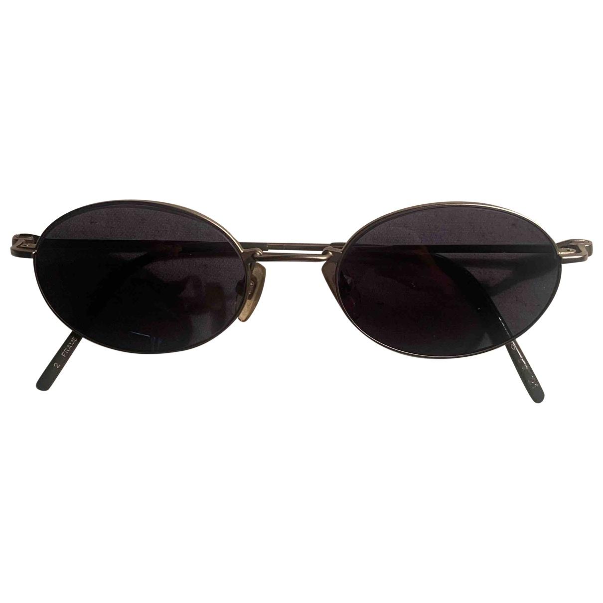 Gafas Yohji Yamamoto