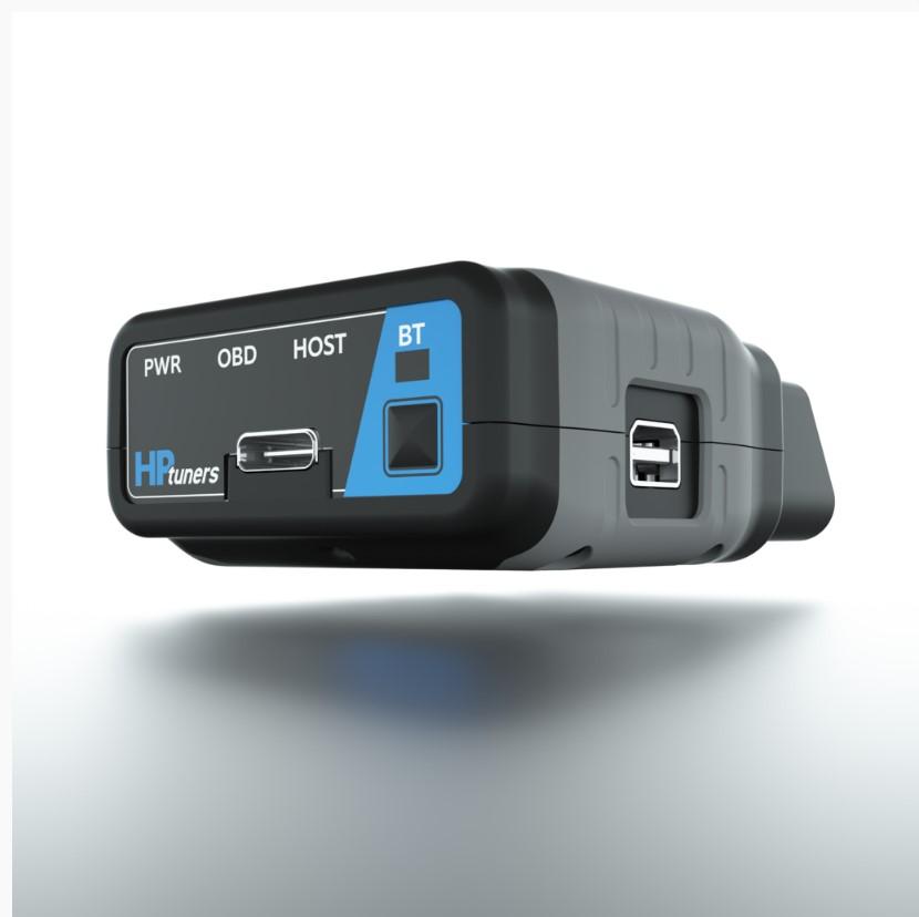 HP Tuners M02-000-04 MPVI2 ECU Flash Tool Toyota Hilux 2015-2020